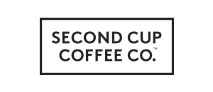 Second Cup Coffee Co Logo