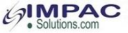 Impac Solutions Logo